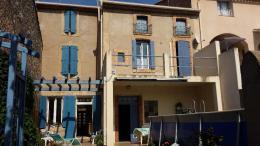 Achat Maison 5 pièces Salles d Aude