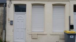 Location Maison 4 pièces Bohain en Vermandois