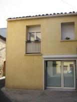 Location Appartement 2 pièces Florensac