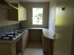 Location Appartement 4 pièces Lys Lez Lannoy