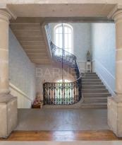 Achat Appartement 3 pièces St Genis les Ollieres