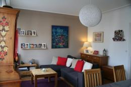 Achat Appartement 4 pièces Bouxwiller