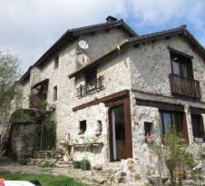 Achat Maison 6 pièces La Salvetat sur Agout