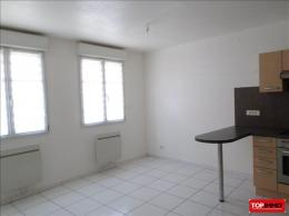Location Appartement 3 pièces Thann