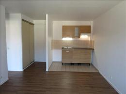 Location Appartement 2 pièces Marolles en Hurepoix