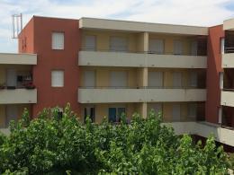 Achat Appartement 2 pièces Ales