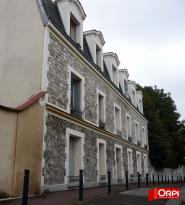 Appartement Fontenay sous Bois &bull; <span class='offer-area-number'>24</span> m² environ &bull; <span class='offer-rooms-number'>2</span> pièces