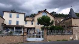 Achat Maison 20 pièces Monesties