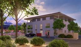 Achat Appartement 3 pièces Pezilla la Riviere