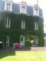 Achat Maison 9 pièces Caen