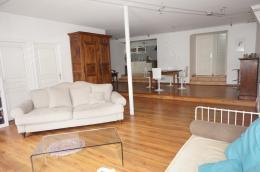 Achat Appartement 4 pièces Vienne