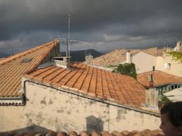 Location Maison 2 pièces Le Castellet