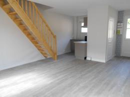 Achat Appartement 2 pièces Liancourt