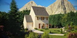 Achat Maison Montlhery