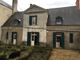 Achat Maison 7 pièces Les Rosiers sur Loire