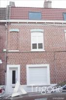 Location Maison 4 pièces La Madeleine
