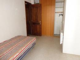 Achat Appartement 3 pièces Laragne Monteglin