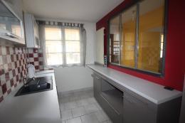 Location Maison 4 pièces Cornebarrieu