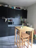 Location Appartement 3 pièces Mondelange