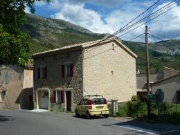 Achat Maison 5 pièces Montfroc