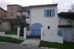 Location Appartement 2 pièces Robion