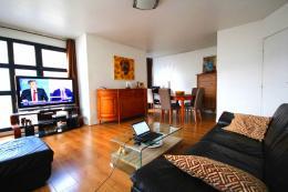 Achat Appartement 5 pièces St Ouen