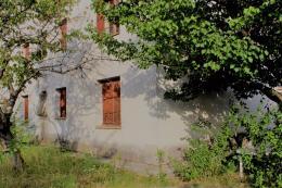 Achat Maison 4 pièces Castelnau le Lez
