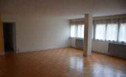 Achat Appartement 6 pièces Toulouse
