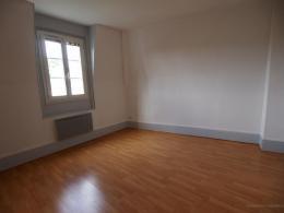 Location Appartement 2 pièces Coulommiers