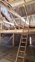 Achat studio St Pierre d Albigny