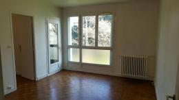 Location Appartement 3 pièces Mitry Mory
