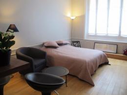Location studio Neuilly sur Seine