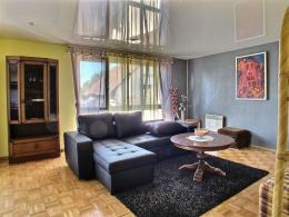 Location Appartement 2 pièces Bartenheim