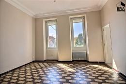 Location Appartement 4 pièces Marseille 07