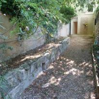 Location Maison 3 pièces Aramon