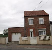 Maison Leforest &bull; <span class='offer-area-number'>76</span> m² environ &bull; <span class='offer-rooms-number'>4</span> pièces