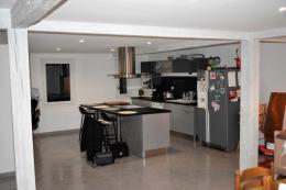 Achat Appartement 4 pièces Aurillac
