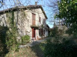 Achat Maison 7 pièces Fargues St Hilaire