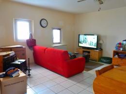 Location Appartement 4 pièces Aramon