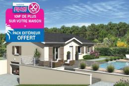 Achat Maison 4 pièces St Savin