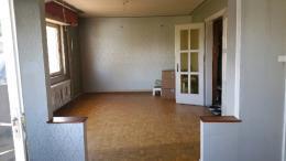 Achat Appartement 5 pièces Wintzenheim