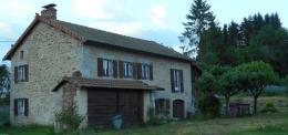 Achat Maison 5 pièces St Alyre D Arlanc