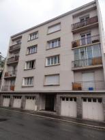 Achat Appartement 4 pièces Laval