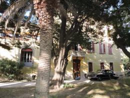Achat Maison 10 pièces Montescot