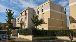 Location Appartement 2 pièces St Maximin
