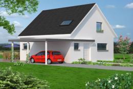 Achat Maison Grussenheim