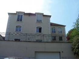 Appartement Montlhery &bull; <span class='offer-area-number'>48</span> m² environ &bull; <span class='offer-rooms-number'>2</span> pièces