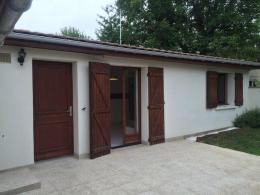 Location Maison 2 pièces Athis Mons