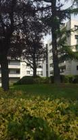 Location studio Franconville