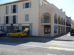 Location Commerce St Maximin la Ste Baume